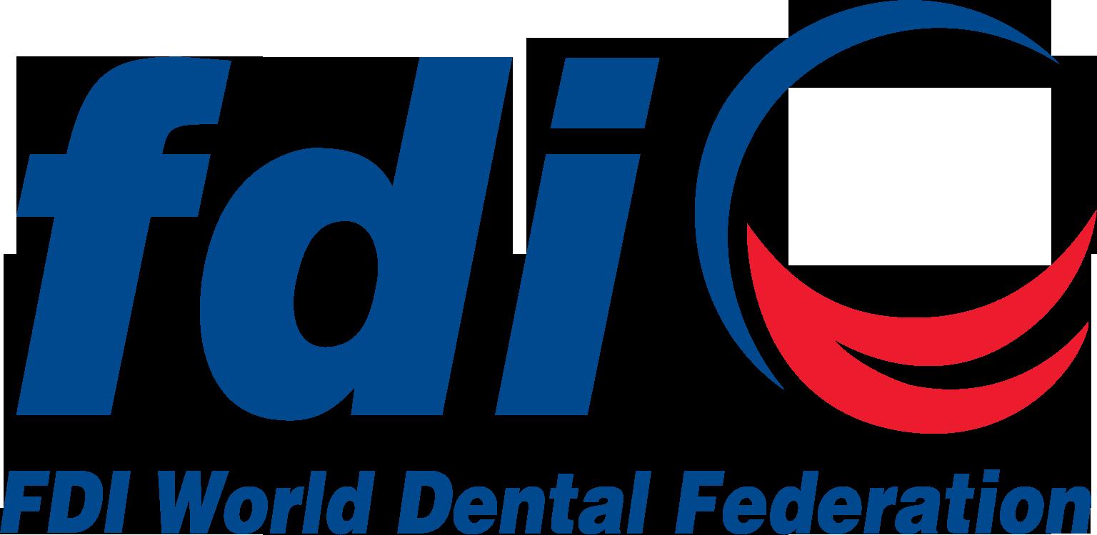 FDI World Dental Federation
