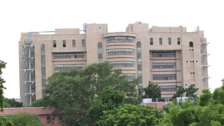 AIIMS to carry out the largest nationwide dental survey for national oral health policy