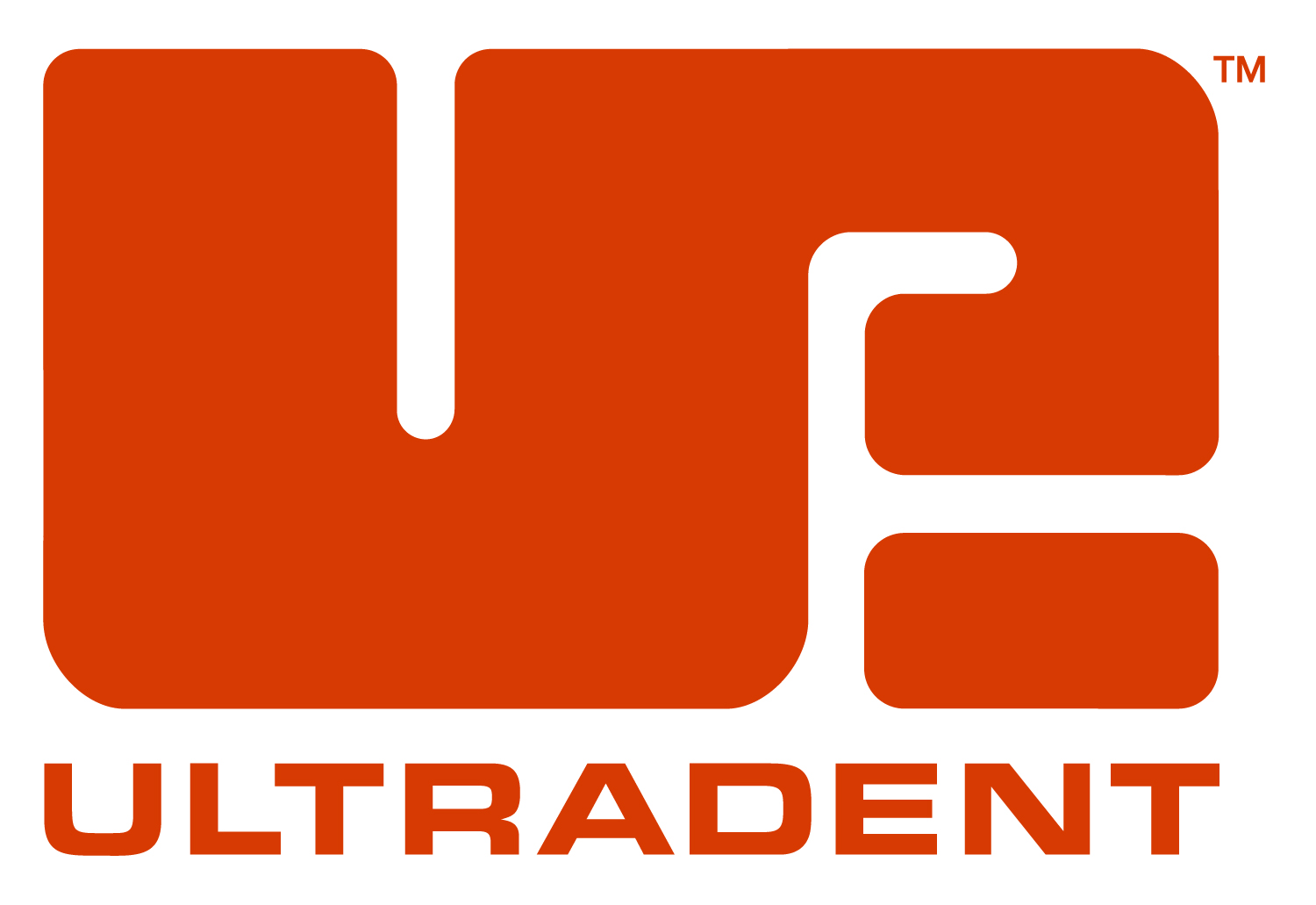 Ultradent Products Inc. –Middle East