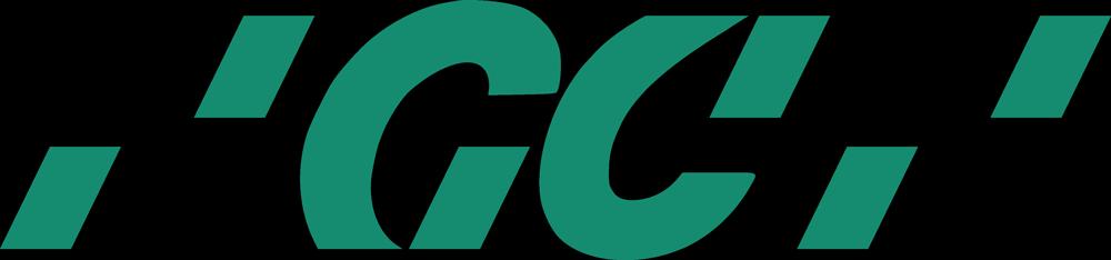 GC International