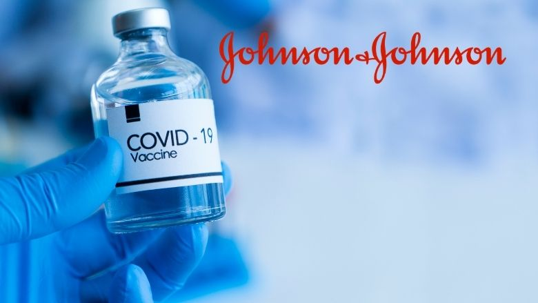 Johnson & Johnson vaccine use paused over blood clot concerns