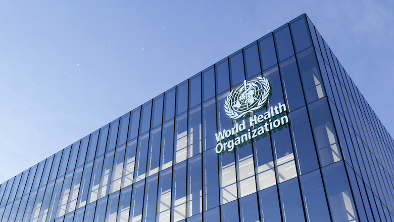 Dental products included in WHO Essential Medicines List- first time in 45 years